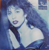 Disc Vinyl 7# Jenifer Rush
