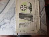 Eforie radio cam deteriorat n220