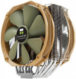 Cooler CPU Thermalright Archon IB-E X2