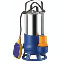 Pompa Apa Sumersibila - Apa Murdara - MF-550-F - 550W