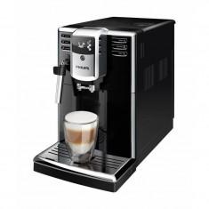Espressor cafea Philips EP5310/10 1.8L Negru