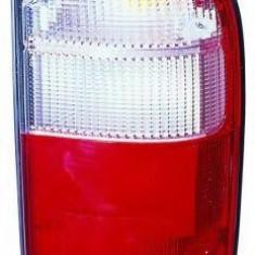 Lampa spate TOYOTA HILUX II pick-up (LN8, RN5, LN6, YN6, YN5, LN5, RN6) (1983 - 2005) DEPO / LORO 212-19B4L-AE