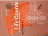 Life Counts- editura Verlag