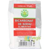 Bicarbonat de Sodiu 100g
