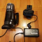 Cumpara ieftin Camera video SONY HVR-A1P