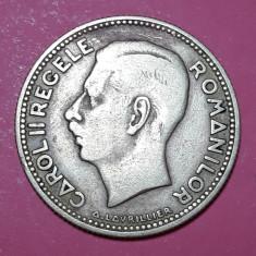 A5464 20 lei 1930 Paris