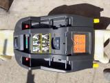 Scoica auto