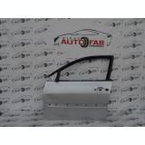 Uşă stânga faţă Renault Megane 2 An 2003-2008