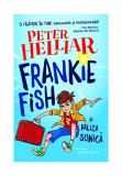 Frankie Fish si Valiza Sonica, Prestige