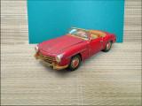 Macheta Mercedes-Benz 190 SL (1955) 1:18 Maisto