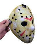 Cumpara ieftin Masca hockey Jason Voorhees Freddy Krueger Halloween costum party cosplay +CADOU, Marime universala