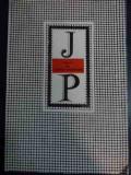Tratat De Logica Operatorie - Jean Piaget ,541754