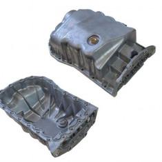 Baie ulei Dacia Papuc Diesel, Solenza Diesel 7430