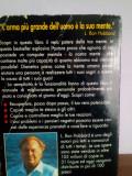 L. Ron Hubbard – Dianetics (in italiana)