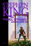 Alegerea celor trei (Seria Turnul întunecat partea a II-a hardcover)