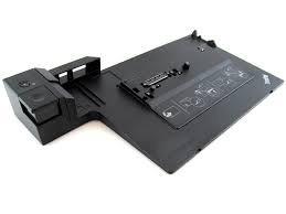 Docking Lenovo X220, T400, T410, T420, T500, T510, T520, L420, L520, USB 3.0