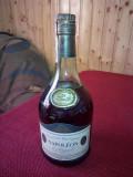 Napoleon Salignac cognac