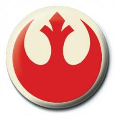 Insigna - Star Wars Rebel Symbol | Pyramid International