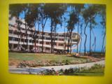 HOPCT 62359 PLAJA MAAMOURA ALEXANDRIA EGIPT  STAMPILOGRAFIE-CIRCULATA