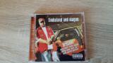 Timbaland And Magoo – Present, CD