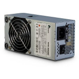 Sursa Inter-Tech Argus 300W TFX