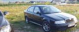 Vand Skoda Octavia, Benzina, Hatchback