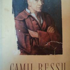 CAMIL RESSU- MIRCEA DEAC