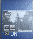 MIDDLEBURY COLLEGE KALEIDOSCOPE, UNCONVENTIONAL 2006-2007