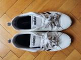Adidas VS Pace, marime 43-44