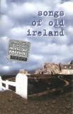 Caseta The Irish Ceili Band And Singers – Songs Of Ireland, originala