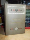 C. SANDU-ALDEA ~ DOUA NEAMURI , EDITIA II-A ILUSTRATA , 1909