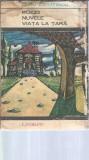 Poezii, nuvele, Viata la tara - Duliu Zamfirescu