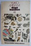 Dupa banchet – Yukio Mishima