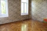 Garsoniera spatioasa Dacia   Dorobanti   nemobilata, Etajul 2