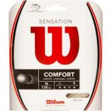 Cordaj Wilson Sensation 1,35mm