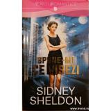 Spune-mi ce visezi, Sidney Sheldon