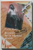 Florin Mugur - Scrisori de la capătul zilelor