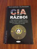 Catherine Durandin - CIA in razboi (2003 - Stare foarte buna!)