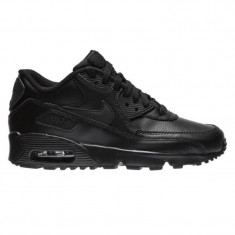 Pantofi Sport Nike Air Max 90 Ltr - 833412-001