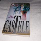 JULIE GARWOOD - CASTELE