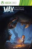 Max: The Curse of Brotherhood XB360