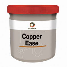 Vaselina pe baza de cupru COMMA COPPER EASE 500G