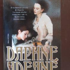 Daphne Adeane