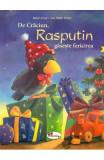 De Craciun, Rasputin gaseste fericirea - Isabel Abedi, Ana-Maria Weller