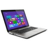 Laptop second hand Toshiba Satellite P75-A7100, i7-4700MQ