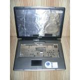 Carcasa Laptop Asus Pro 52L