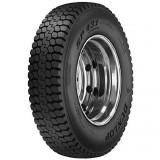 Anvelopa de iarna camion 315/80R22.5 SP462 156L154M - TRACTIUNE, Dunlop