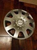 Capace roti Dacia Logan, Sandero 9668, R 15