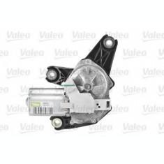 Motor stergatoare OPEL VIVARO caroserie (2014 - 2016) VALEO 579731