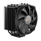 Cooler procesor Be quiet! Dark Rock 4 1400RPM Ventilator 135mm 12V, Be quiet!